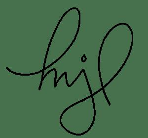 IMG_1402-01