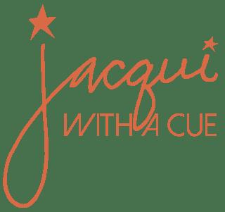 JWQ Final Logo-02